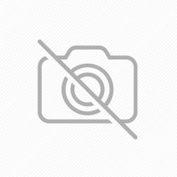 Michael Fellini 1107-1 Bayan Kol Saati